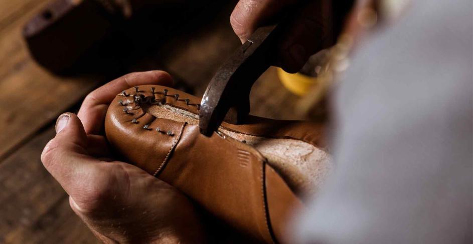 Cè un mito che belle scarpe non può essere comodo dba802c1e7d